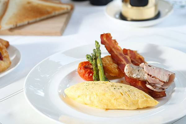Breakfast Dish_3