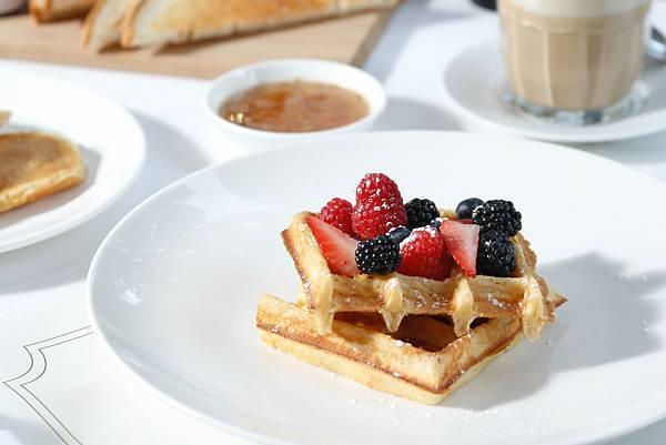 Breakfast Dish_5