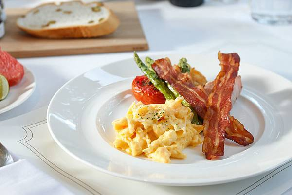 Breakfast Dish_2