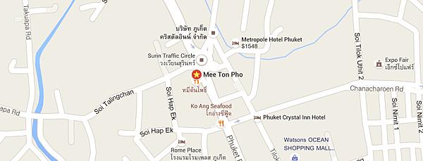 Phuket map2.png