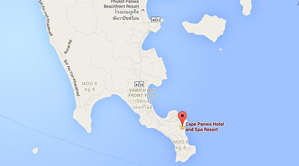 phuket map6.png