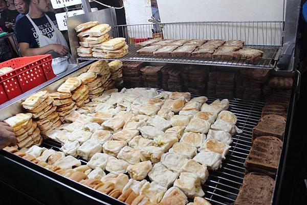 yao-bread 2