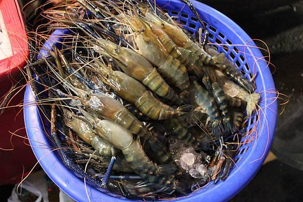 yao - seafood 2