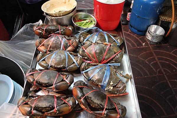 yao - seafood 3