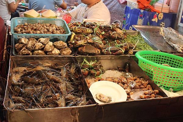 yao - seafood 4