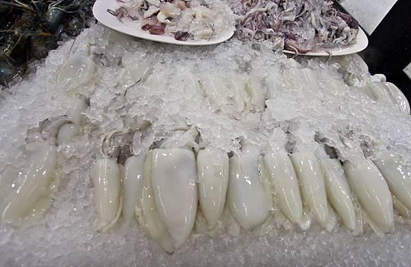 seafood2-1