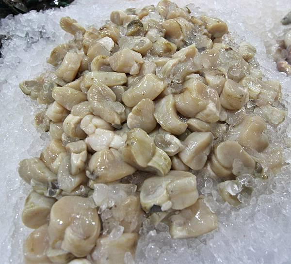 seafood2-4