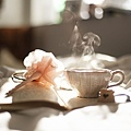 boss-fight-stock-images-photos-free-tea-early-morning-notebook-journal.jpg