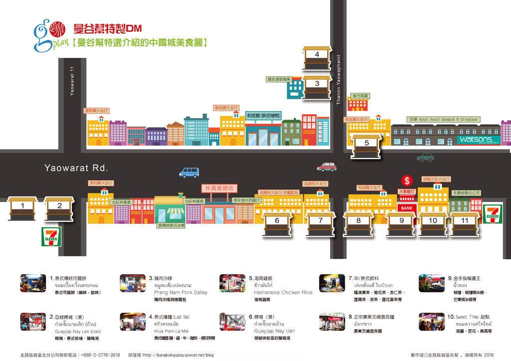 中國城小吃導覽圖-A4正0