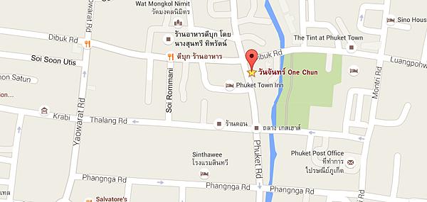 phuket map4.png
