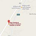 phuket map5.png