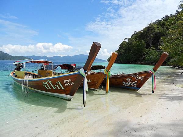 boats-854450_960_720.jpg
