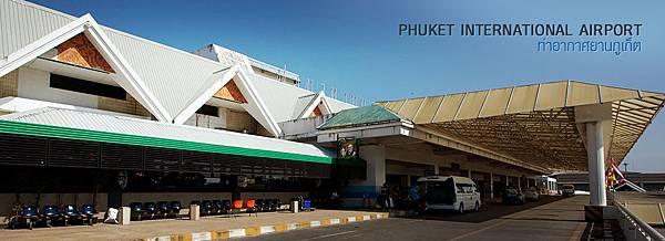 phuket-3.jpg
