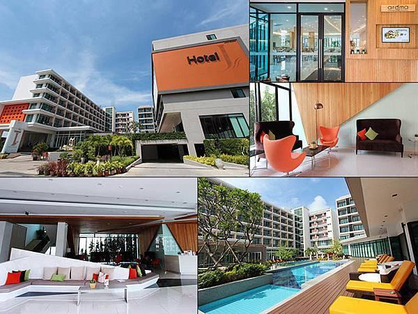Hotel J Inspired-1.jpg