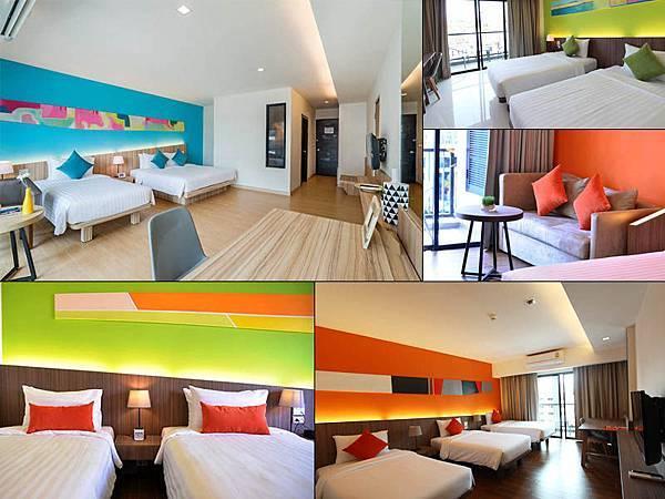 Hotel J Inspired-2.jpg