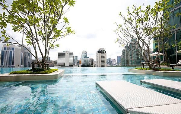 Sivatel-Bangkok-photos-Exterior.jpg