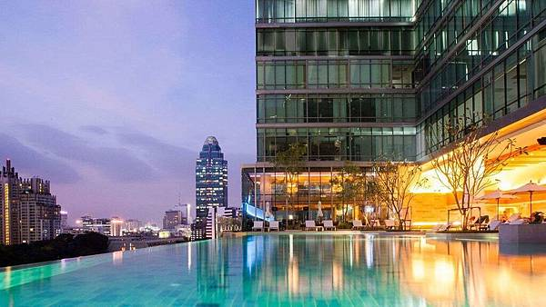 bangkok-luxury-boutique-hotel-1