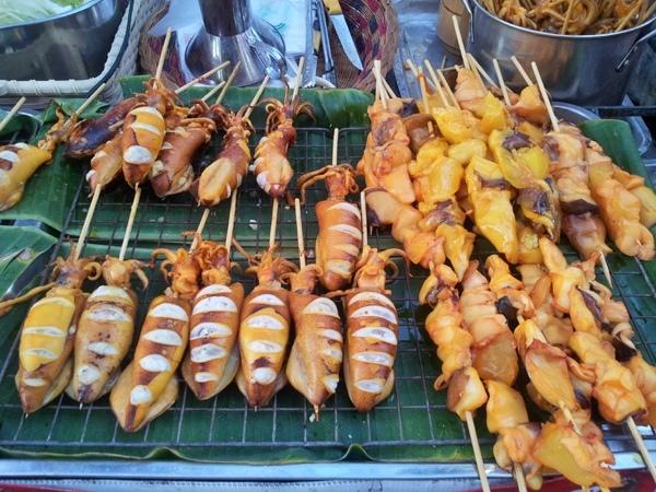 Seafood5