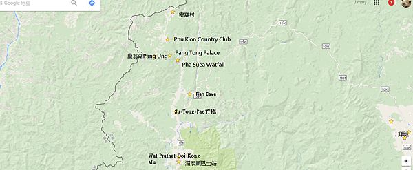 Mae Hong Son map.png