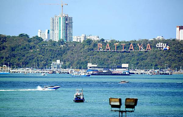 pattaya-beach (3).jpg