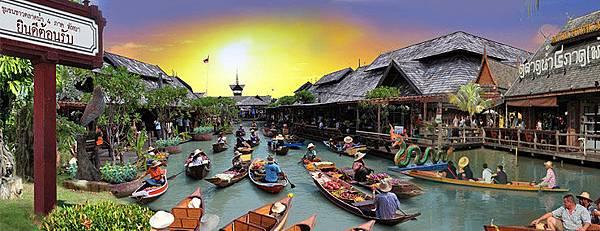 pattaya-floating-market.jpg