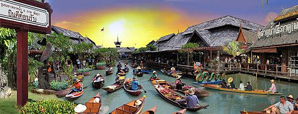 pattaya-floating-market.jpg