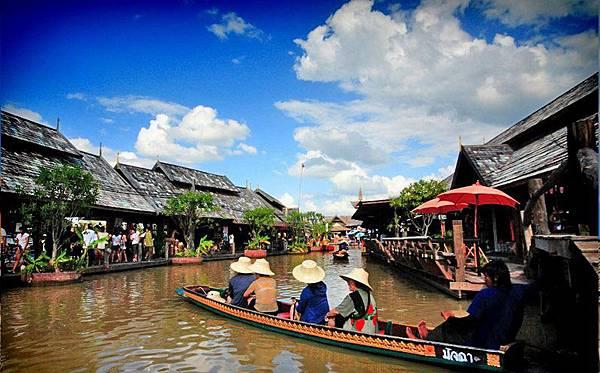Pattaya-Floating-Markets-4.jpg