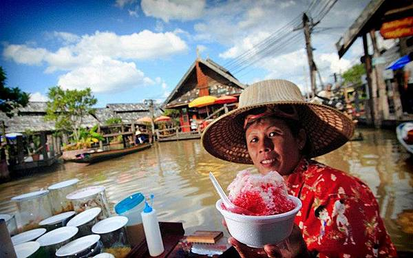 Pattaya-Floating-Markets-5.jpg