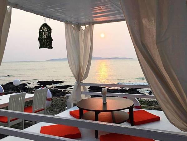 Bali Hai (1).jpg