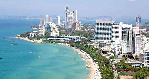Pattaya 4