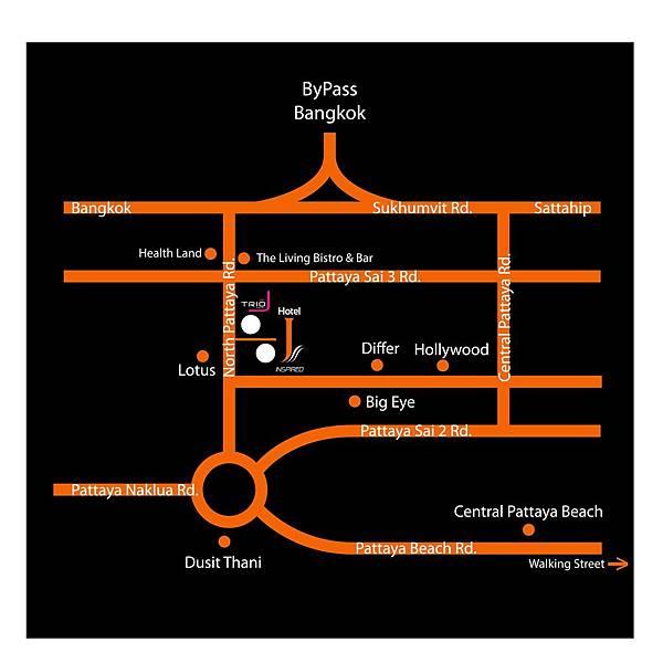 map-J-inspried