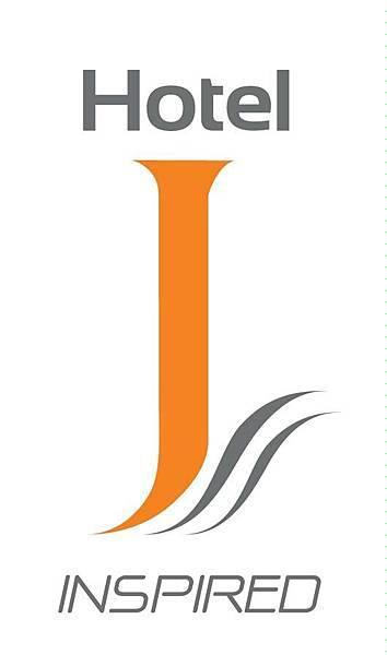 LOGO-J-INSPIRED