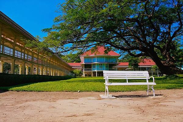 1-palace-781966_960_720.jpg