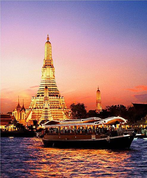 Apsara Dining Cruise (Official).jpg