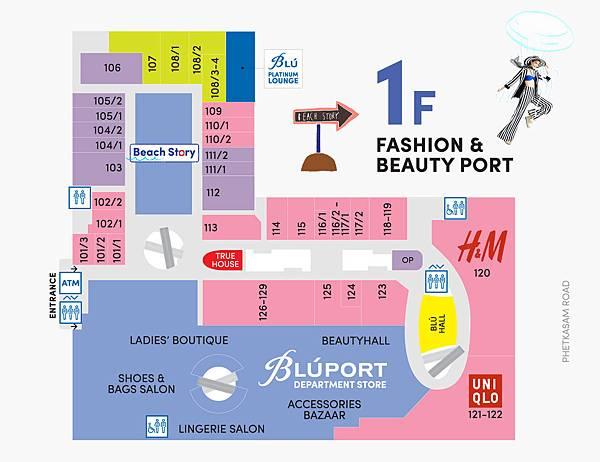 floor-1f