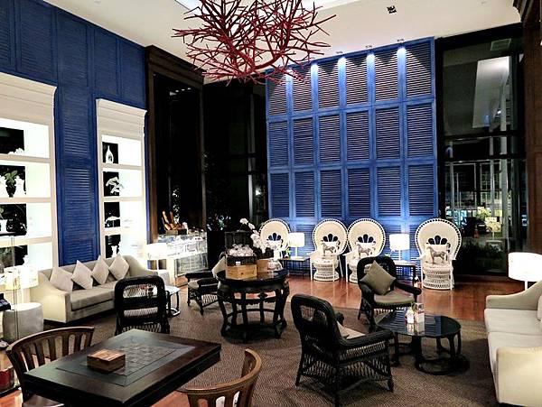 Coral Lounge (6).JPG
