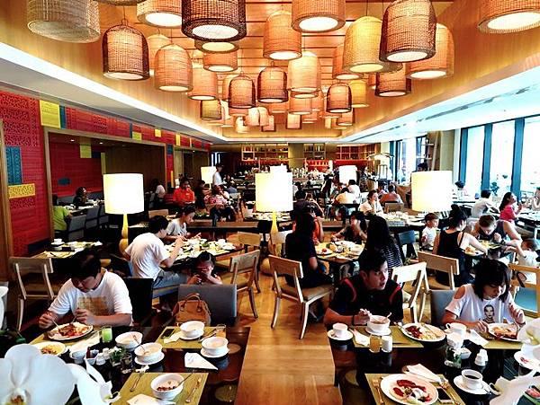 早餐廳 (2).JPG