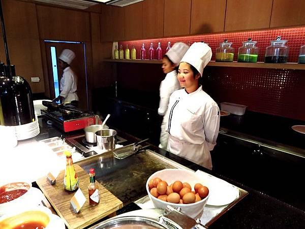 早餐廳 (5).JPG