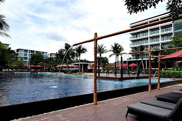 泳池 (3).JPG