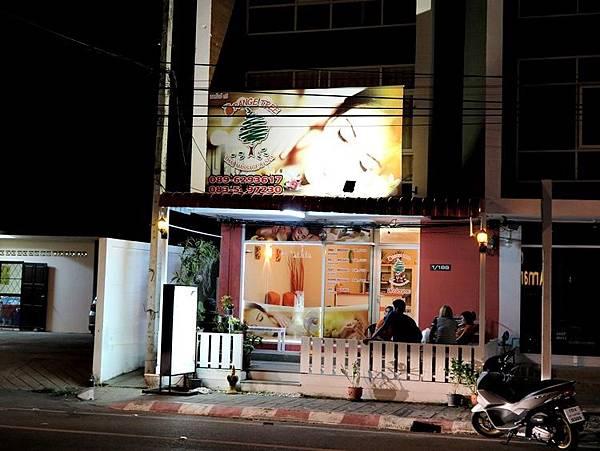洗髮沙龍店 (2).JPG