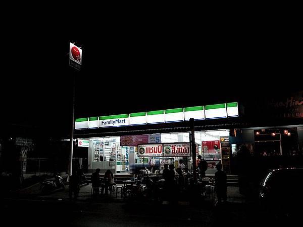 洗髮沙龍店 (3).JPG