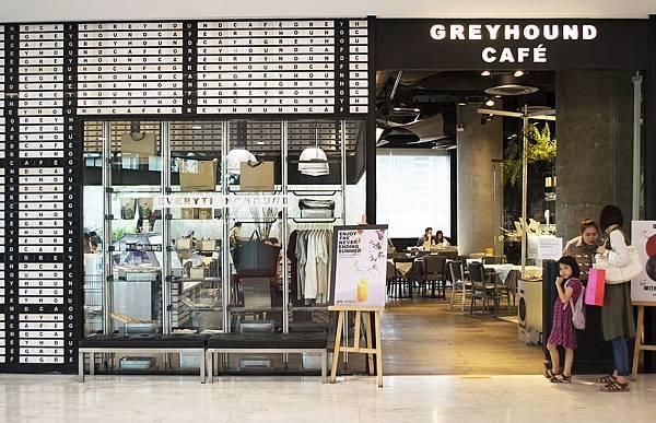 Greyhound Café1.jpg