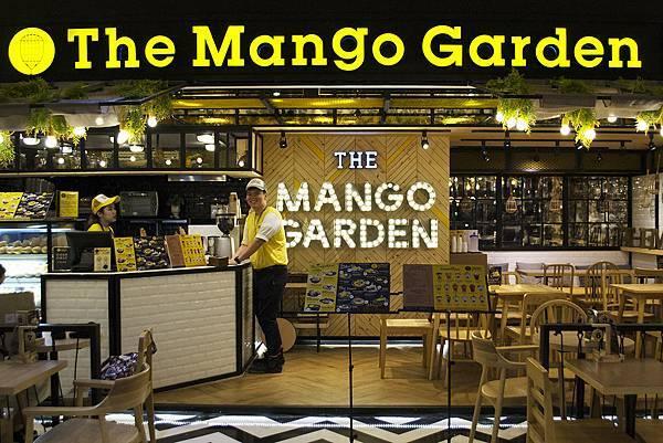 The Mango Garden1.jpg