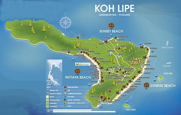 麗貝島 (2).jpg