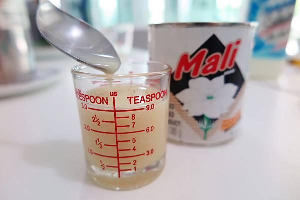 milk tea 16