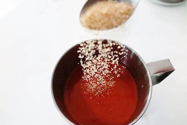 milk tea 18