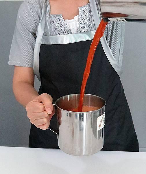 milk tea 25