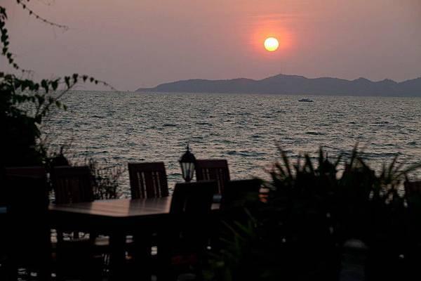 Bali Hai (10).jpg