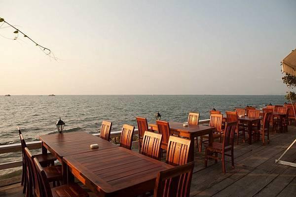 Bali Hai (8).jpg