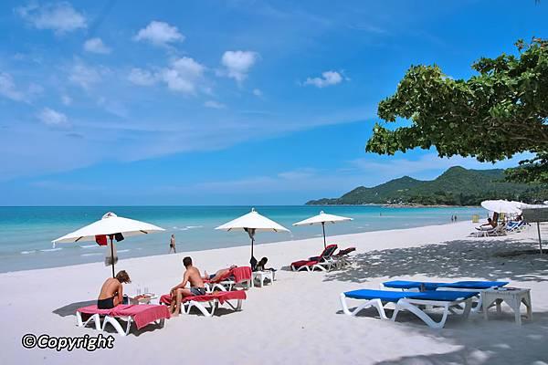chaweng-beach-top.jpg